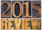 2015 in Review: Changes in The Hosted Exchange Environment