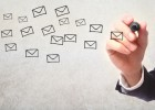 Mailbox Migration Ahead?  Make Sure You Have the Right Tool for the Task