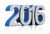 2016, Microsoft Exchange 2016